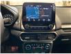 2018 Ford EcoSport SE (Stk: 9043) in Kingston - Image 14 of 23