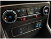 2018 Ford EcoSport SE (Stk: 9043) in Kingston - Image 15 of 23