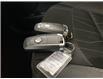 2018 Ford EcoSport SE (Stk: 9043) in Kingston - Image 16 of 23