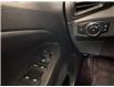 2018 Ford EcoSport SE (Stk: 9043) in Kingston - Image 17 of 23