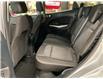 2018 Ford EcoSport SE (Stk: 9043) in Kingston - Image 20 of 23