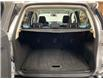 2018 Ford EcoSport SE (Stk: 9043) in Kingston - Image 21 of 23