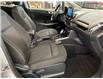 2018 Ford EcoSport SE (Stk: 9043) in Kingston - Image 22 of 23