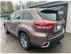 2017 Toyota Highlander XLE (Stk: 9049) in Kingston - Image 3 of 26