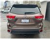 2017 Toyota Highlander XLE (Stk: 9049) in Kingston - Image 4 of 26
