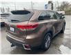 2017 Toyota Highlander XLE (Stk: 9049) in Kingston - Image 5 of 26