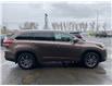 2017 Toyota Highlander XLE (Stk: 9049) in Kingston - Image 6 of 26