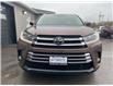2017 Toyota Highlander XLE (Stk: 9049) in Kingston - Image 8 of 26