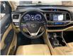 2017 Toyota Highlander XLE (Stk: 9049) in Kingston - Image 11 of 26