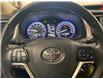 2017 Toyota Highlander XLE (Stk: 9049) in Kingston - Image 12 of 26