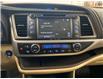 2017 Toyota Highlander XLE (Stk: 9049) in Kingston - Image 13 of 26