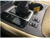 2017 Toyota Highlander XLE (Stk: 9049) in Kingston - Image 14 of 26