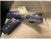 2017 Toyota Highlander XLE (Stk: 9049) in Kingston - Image 16 of 26