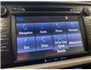 2017 Toyota Highlander XLE (Stk: 9049) in Kingston - Image 19 of 26
