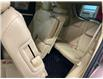 2017 Toyota Highlander XLE (Stk: 9049) in Kingston - Image 21 of 26
