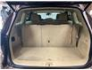 2017 Toyota Highlander XLE (Stk: 9049) in Kingston - Image 22 of 26