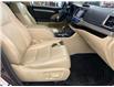 2017 Toyota Highlander XLE (Stk: 9049) in Kingston - Image 23 of 26