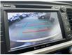 2017 Toyota Highlander XLE (Stk: 9049) in Kingston - Image 24 of 26