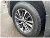 2017 Toyota Highlander XLE (Stk: 9049) in Kingston - Image 25 of 26