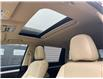 2017 Toyota Highlander XLE (Stk: 9049) in Kingston - Image 26 of 26