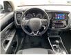 2019 Mitsubishi Outlander ES (Stk: 9057) in Kingston - Image 7 of 21