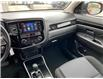 2019 Mitsubishi Outlander ES (Stk: 9057) in Kingston - Image 9 of 21