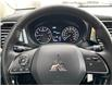 2019 Mitsubishi Outlander ES (Stk: 9057) in Kingston - Image 10 of 21