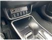 2019 Mitsubishi Outlander ES (Stk: 9057) in Kingston - Image 11 of 21