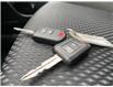 2019 Mitsubishi Outlander ES (Stk: 9057) in Kingston - Image 13 of 21