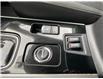 2019 Mitsubishi Outlander ES (Stk: 9057) in Kingston - Image 14 of 21