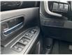 2019 Mitsubishi Outlander ES (Stk: 9057) in Kingston - Image 15 of 21
