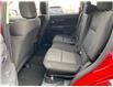 2019 Mitsubishi Outlander ES (Stk: 9057) in Kingston - Image 18 of 21