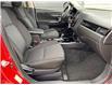 2019 Mitsubishi Outlander ES (Stk: 9057) in Kingston - Image 20 of 21