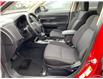 2019 Mitsubishi Outlander ES (Stk: 9057) in Kingston - Image 21 of 21