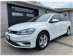 2019 Volkswagen Golf SportWagen  (Stk: 9059) in Kingston - Image 1 of 21