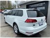 2019 Volkswagen Golf SportWagen  (Stk: 9059) in Kingston - Image 3 of 21