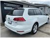 2019 Volkswagen Golf SportWagen  (Stk: 9059) in Kingston - Image 5 of 21