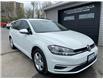2019 Volkswagen Golf SportWagen  (Stk: 9059) in Kingston - Image 7 of 21