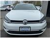 2019 Volkswagen Golf SportWagen  (Stk: 9059) in Kingston - Image 8 of 21