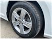 2019 Volkswagen Golf SportWagen  (Stk: 9059) in Kingston - Image 9 of 21