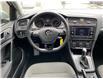 2019 Volkswagen Golf SportWagen  (Stk: 9059) in Kingston - Image 11 of 21