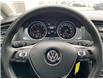 2019 Volkswagen Golf SportWagen  (Stk: 9059) in Kingston - Image 13 of 21