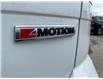 2019 Volkswagen Golf SportWagen  (Stk: 9059) in Kingston - Image 19 of 21