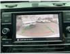 2019 Volkswagen Golf SportWagen  (Stk: 9059) in Kingston - Image 21 of 21