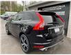 2017 Volvo XC60 T6 Drive-E R-Design (Stk: 9071) in Kingston - Image 3 of 27