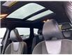 2017 Volvo XC60 T6 Drive-E R-Design (Stk: 9071) in Kingston - Image 9 of 27