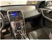2017 Volvo XC60 T6 Drive-E R-Design (Stk: 9071) in Kingston - Image 13 of 27