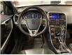 2017 Volvo XC60 T6 Drive-E R-Design (Stk: 9071) in Kingston - Image 14 of 27