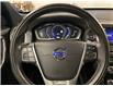 2017 Volvo XC60 T6 Drive-E R-Design (Stk: 9071) in Kingston - Image 15 of 27