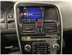 2017 Volvo XC60 T6 Drive-E R-Design (Stk: 9071) in Kingston - Image 16 of 27